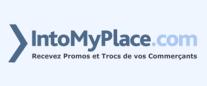 intomyplace_sticker-120-50
