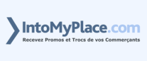 intomyplace_sticker-120-50