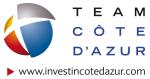 logo-team-www