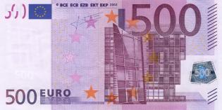 billet_500_euros