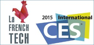 FrenchTech_CES15_500x240