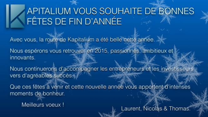 Voeux_KAPITALIUM