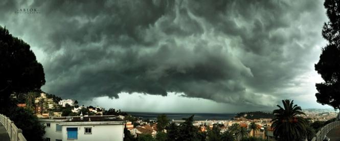 orages-12-au-15-juin-2015-alpes-maritimes-nice-chasseur-orages-clement-jousse-photo-9