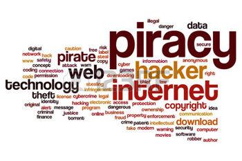 31040406-concept-de-piraterie-mot-fond-de-nuage