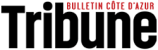 tribune_logo_2016_250_2