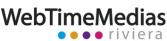 Webtimemedia